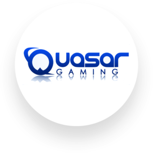 Quasar Casino Highlights